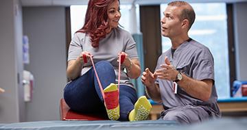 Orthopedic Resources