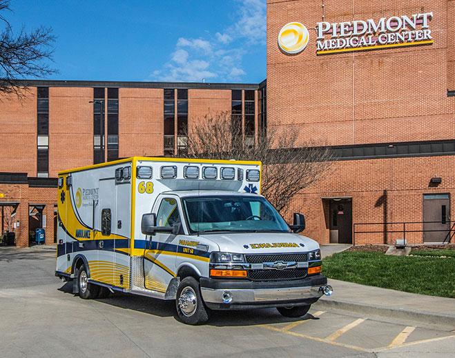 ambulance-659-x-519