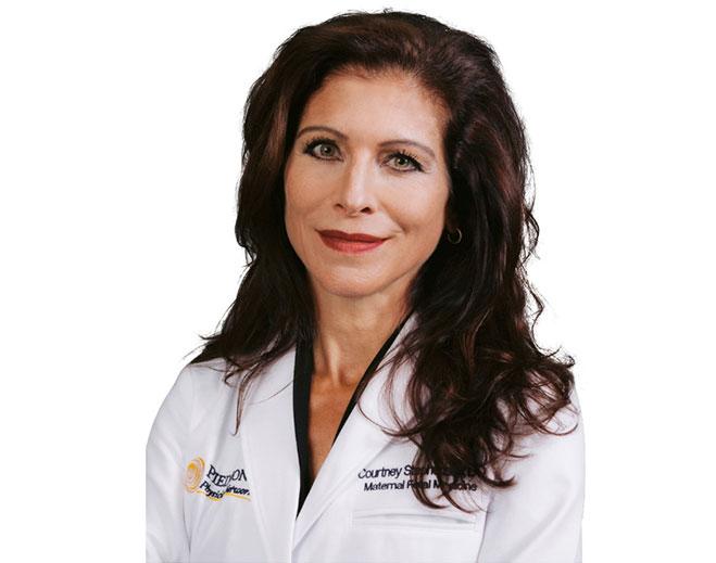 Dr.-Courtney-Stevenson-659-x-519