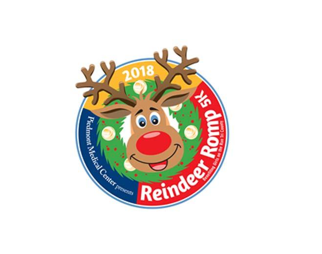 reindeer-romp-2018-logo-feat