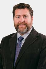 Photo of Craig Hart, MD