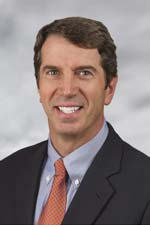 Photo of Tim Kelly, MD